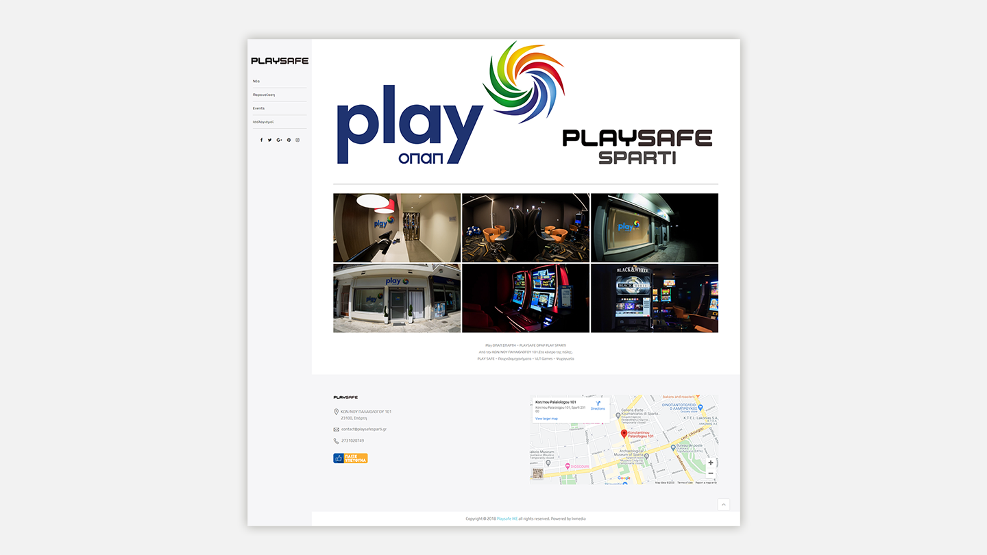playsafe-by-inmedia